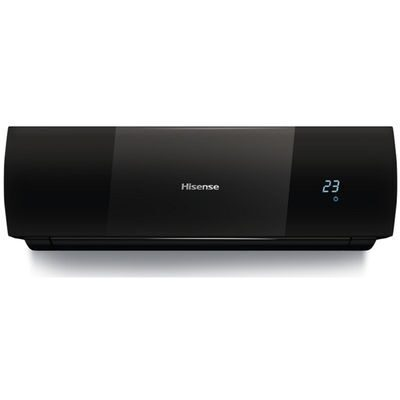 Hisense AS-13UR4SVDDEIB15 / AS-13UR4SVDDEIB1